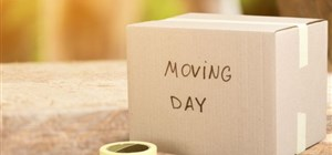 6 Benefits of Opting for Full Moving and Packing Services for Your Relocation