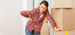 Moving Safety: 16 Tips for Avoiding Injuries Before, During, and After Your Relocation