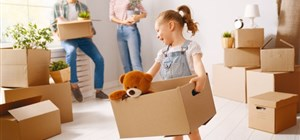 15 Tips for a Successful, Low-Stress Moving Experience