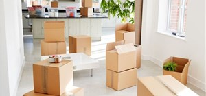 7 Summer Moving Tips for a Safe, Successful Relocation
