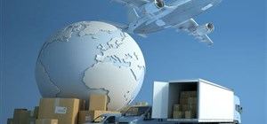 What Makes An International Employee Relocation Different Than a Domestic Move?