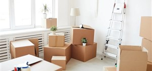 7 Hidden Costs of Moving You Should Know About