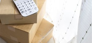 Gathering Moving Estimates: 7 Questions You Can't Afford to Neglect