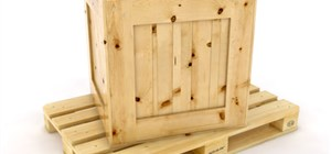Frequently Asked Questions About Crating