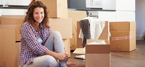 4 Common DIY Moving Mistakes & How You Can Avoid Them