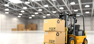 Questions You Should Ask Your Self-Storage Facility