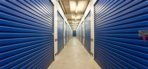 Need a Place to Store Your Stuff? 6 Benefits of Opting for Climate-Controlled Storage