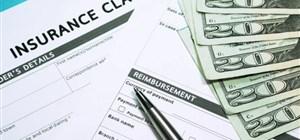 Do I Need Moving Company Insurance?