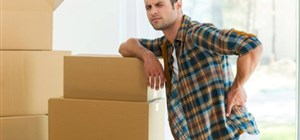 Must-Know Safety Tips for Your Upcoming Move