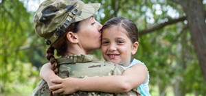 4 Military Moving Tips