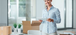 Creating Your Moving Budget: Tips for Achieving a Cost-Effective Relocation
