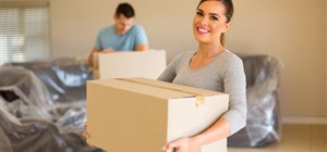 6 Tips for Hiring Movers in Minneapolis, Minnesota