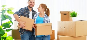 Preparing to Relocate? 6 Things You Can't Forget to Do When Planning a Move