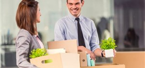 7 Tips for the Smoothest Office Move Ever