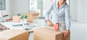 6 Reasons to Hire Commercial Movers When You Relocate Your Office