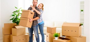 Moving FAQ: 6 Questions & Answers You Need to Know Before You Relocate