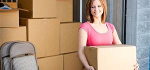 How to Keep Your Storage Unit Organized