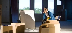 7 Reasons You Need Commercial Moving Services