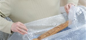 Tips for Packing 5 Types of Fragile Items
