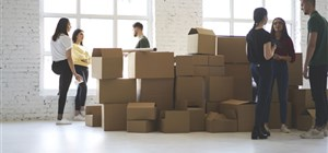 What to Consider When Moving Your Business