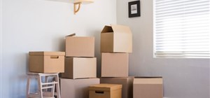Moving During the Holidays? 5 Tips for a Low-Stress Relocation