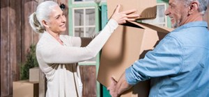 Senior Citizens: 6 Moving Tips You Need to Know