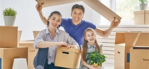 Do You Need Moving Insurance? Here's What You Need to Know