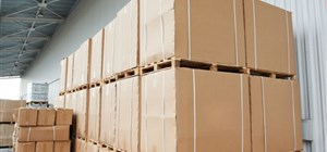10 Reasons Why Climate Controlled Storage is Right for You