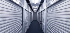 Looking for Storage Solutions? 6 Reasons to Opt for a Climate-Controlled Unit