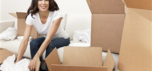 Planning to Rent a Storage Unit? 6 Handy Organization Tips