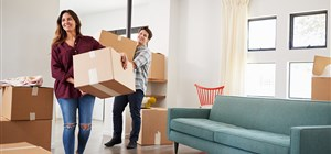 Your Moving Budget: How to Create a Plan That Suits Your Needs