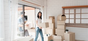 5 Professional Services Everyone Should Consider for a Long-Distance Move