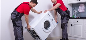 Moving Your Appliances: 5 Tips for Success