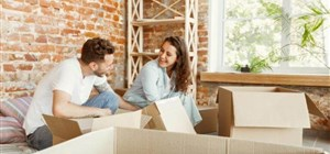 Considering a DIY Relocation? Why Hiring Professional Movers Is a Smart Move