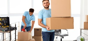 6 Common Issues That Can Slow Down Your Move