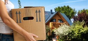 Common Moving Day Mistakes and How You Can Avoid Them
