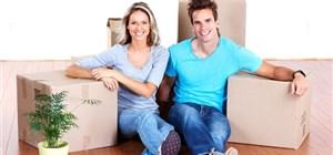Purchasing Moving Insurance