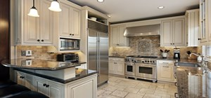 What You Need to Know About Appliance Moving Services