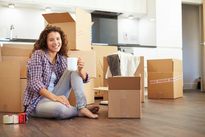 Tips to Make Your Moving Day a Success