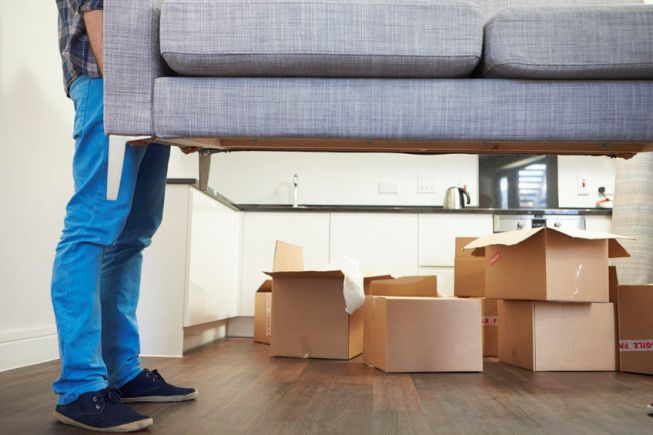 How to Get the Most Out of Your Moving Company