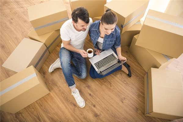 When is the Best Time for You to Move?