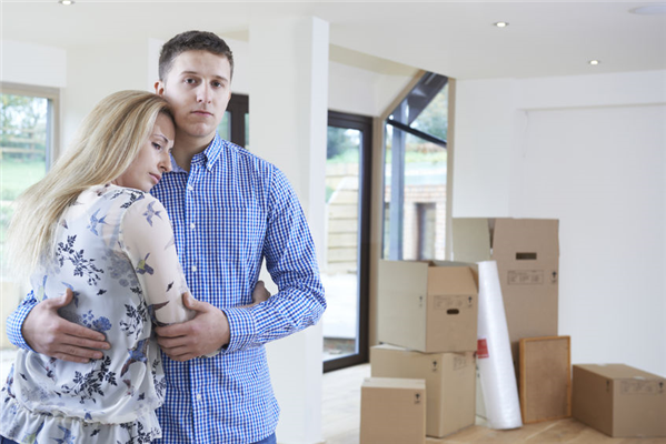 Have You Been Evicted? Ace Midwest Moving Can Help