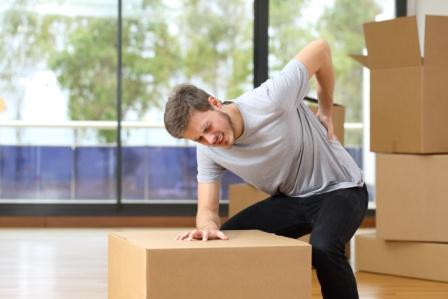 Friends or Moving Professionals: Which Should You Choose?