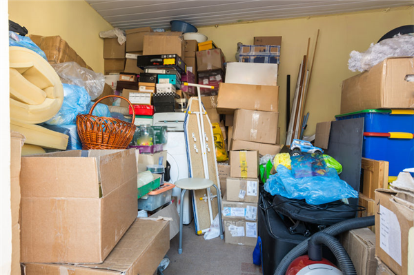 Eviction Moving Services in Minneapolis, Minnesota