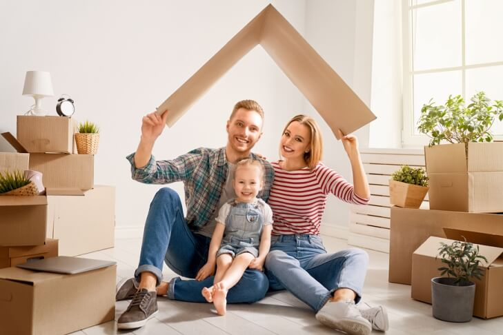 Moving Insurance 101: What You Need to Know