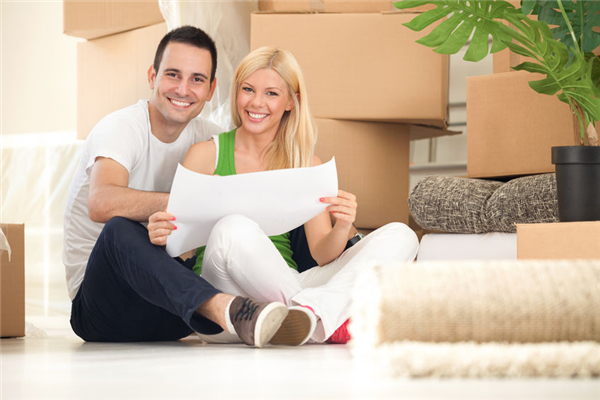 How Ace Midwest Moving & Storage Can Help You Create a Custom Moving Plan